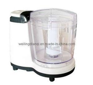 Mini Food Chopper (WCP-03)