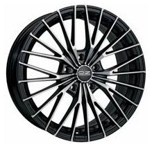 Aftermarket Alloy Wheel (KC1010) pictures & photos
