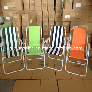 Folding Picnic Chair (XY-133A) pictures & photos