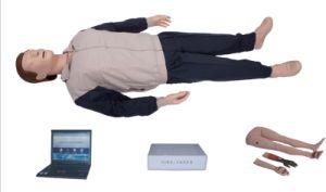 CPR Training Manikin (FULL BODY) --Jc/CPR600