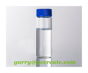 High Quality Organic Solvents Ethyl Oleate/Eo pictures & photos