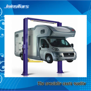Two Port 6.8t Car Lift for Car Repair pictures & photos