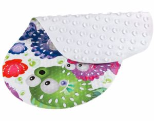 2016 New Products Anti Slip Bath Mat pictures & photos