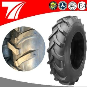 R1 Agricultural Tractor Bias Tire (500-12, 600-12, 600-14 TT)