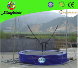 Jump Trampoline Bungee for Sale (LG020) pictures & photos