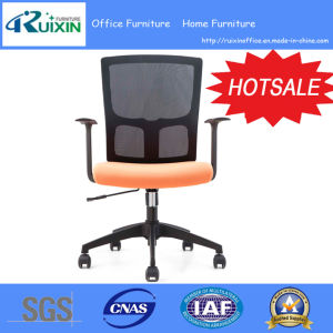 2016 Hot Sale Swivel Mesh Office Chair (RX-191B) pictures & photos