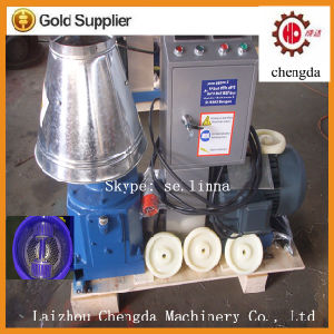 New Year Promotion Price Pellet Mill Machine Kl200b Pellet Mill pictures & photos
