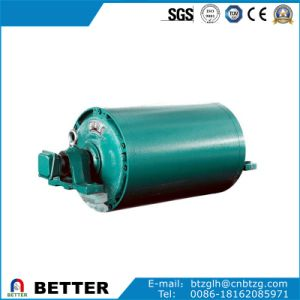 Rct Series Permanent Magnetic Roller (RCT-32/50)