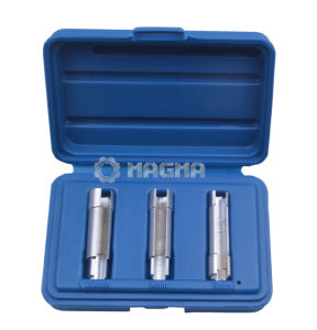 Glow Plug Removal Socket Tool Set-Special Socket (MG50680) pictures & photos