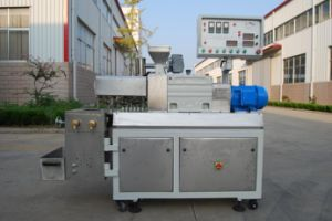 Twin Screw Extruder for Lab pictures & photos