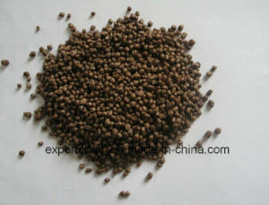 Chinese Supply for High Quality of Diammonium Phosphate DAP pictures & photos