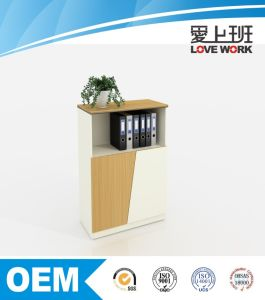 MFC Low Price High Quality Filing Cabinet