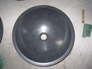 Absolute Black Sink, Black Sink, Granite Sink, Granite Countertop pictures & photos