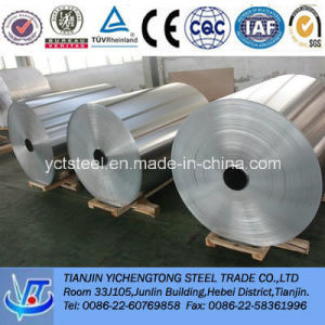 Aluminium Coil with Good Price pictures & photos