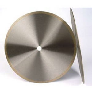 Diamond Grinding Wheel /Glass Cutting Tool / Diamond Cutting Disc pictures & photos