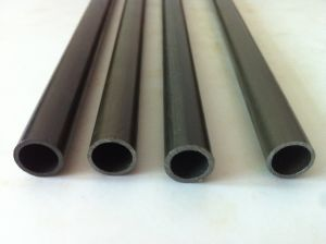 DIN2391 Seamless Precision Steel Tube pictures & photos
