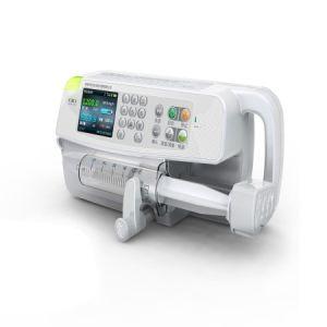 TCI Syringe Pump/Medical Syringe Pump (HK-200I) pictures & photos