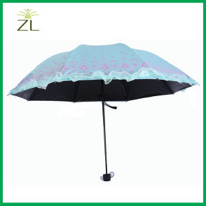 Factory Sale China Lady Umbrella From Manufacturer with Competitive Offer pictures & photos