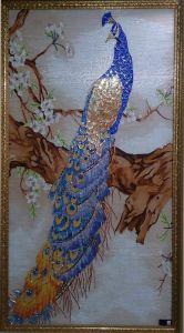 Mosaic Wall Tile Multicolour Glass Mosaic pictures & photos