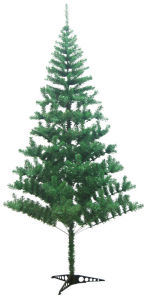 High Quality Artificial 4 Feet Christmas Tree pictures & photos