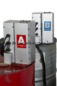 Polyurethane Foam Machine pictures & photos