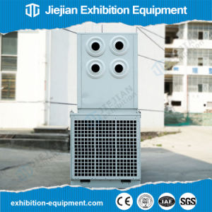 Exhibition Hall Central Air Conditioner pictures & photos