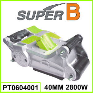 2800W Powerful Professional Wall Chaser