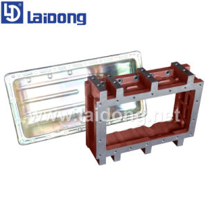 Laidong Diesel Engine Parts (every parts) pictures & photos