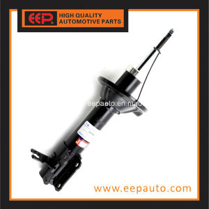 Shock Absorber for Mazda Familia Shock Absorber Kyb 333133 pictures & photos