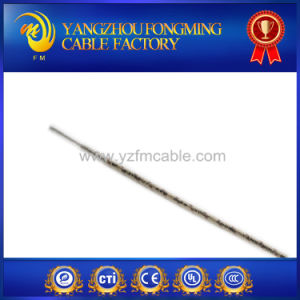 600V 450c Mgt Flexing Oil Resistant Lead Cable UL5107 pictures & photos