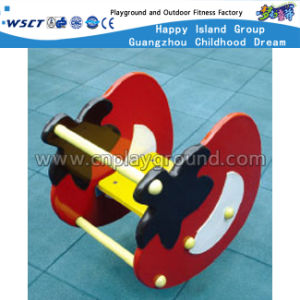 Kids Favorite Seesaw Rocking Ride Play Equipment (M11-11313) pictures & photos