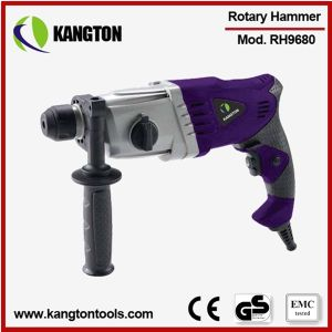 750W Electric Rotary Hammer & Power Tools pictures & photos