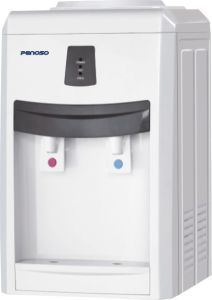 Table Water Dispenser (XXKL-STR-60) pictures & photos
