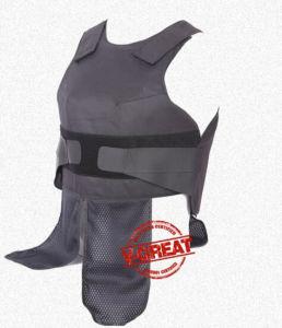 Lady′s Bulletproof Vest pictures & photos