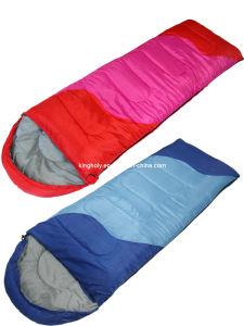 Outdoor Adult Envelope Sleeping Bag
