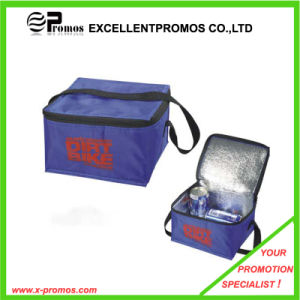 Promotion Customized Oxford Beer Cooler Bags (EP-C6215) pictures & photos