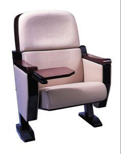 Auditorium Chair/ Auditorium Seat/ Auditorium Seating (MS3) pictures & photos