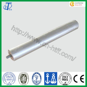Good Magnesium Anode in Water Heater