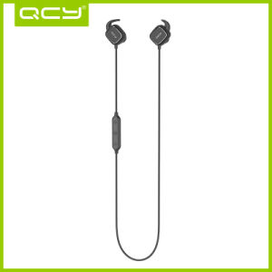 Mini Waterproof Bluetooth Headphone Wirelss with Stereo Sound pictures & photos