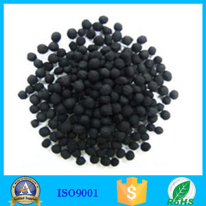 Spherical Granular Coconut Shell Activated Carbon