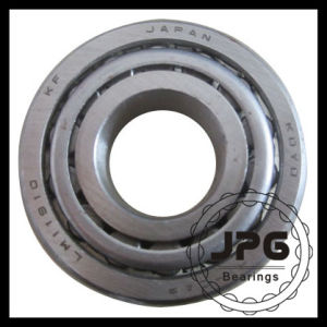 30205 Bearings/ High Quality Taper Roller Bearing 30205 pictures & photos