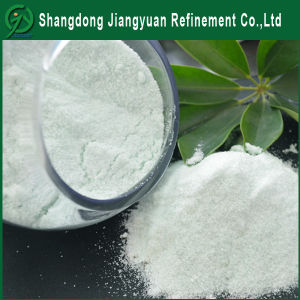 Ferrous Sulfate Monohydrate Powder Chemical Fertilizer pictures & photos