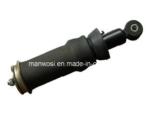Air Spring 500379698 for Iveco pictures & photos