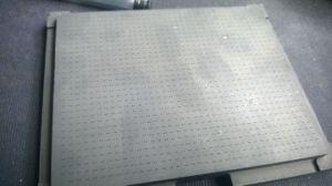 1.85g/cm3 Customized Graphite Sintering Mold