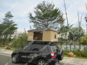 2013 New Design Color Car Roof Tent pictures & photos