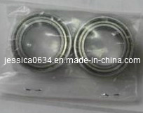 4011-5758-02, Copier Parts for Minolta Bizhub 222/282/362/7728, Lower Roller Bearing (4011-5758-02) pictures & photos