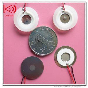 110kHz 108kHz 113kHz 160kHz 5um 8um Microporec Atomizers pictures & photos