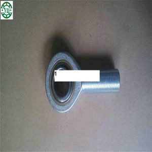 for Water Conservancy Machinery Rod End Joint Bearing Phs5 Phs12 Phs14 Phs16 Phs18 pictures & photos