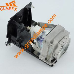Projector Lamp Vlt-Hc6800lp for Mitsubishi Projector Hc6800