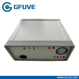 Gf302 Portable Multifunction Power Meter Calibrator, Test and Measuring Instruments pictures & photos